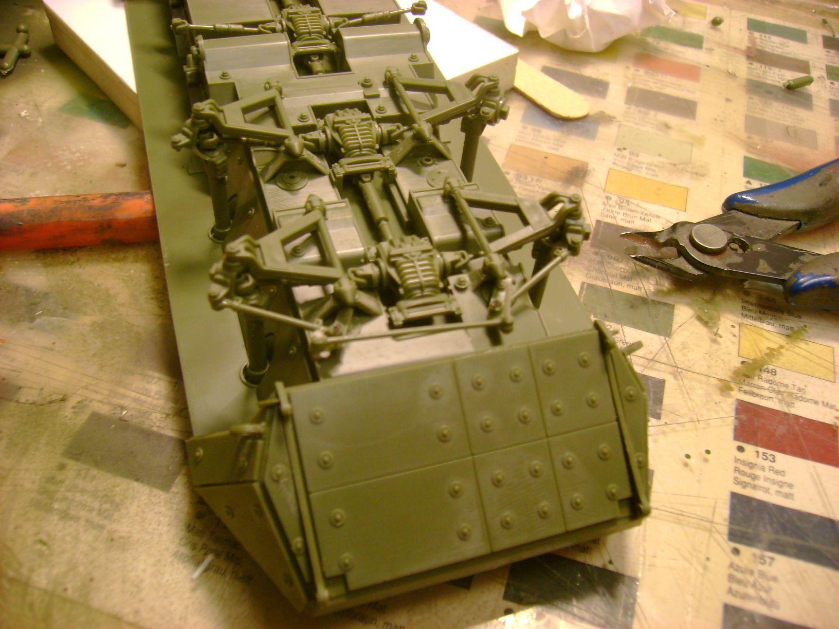 M1130 Stryker Commander's Vehicle, le Stryker de Tuche.....montage terminé.. 90625069