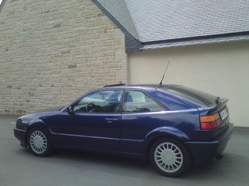 [Corrado] G60 allemand ... Deutch Import ... - Page 2 Dsc05646s