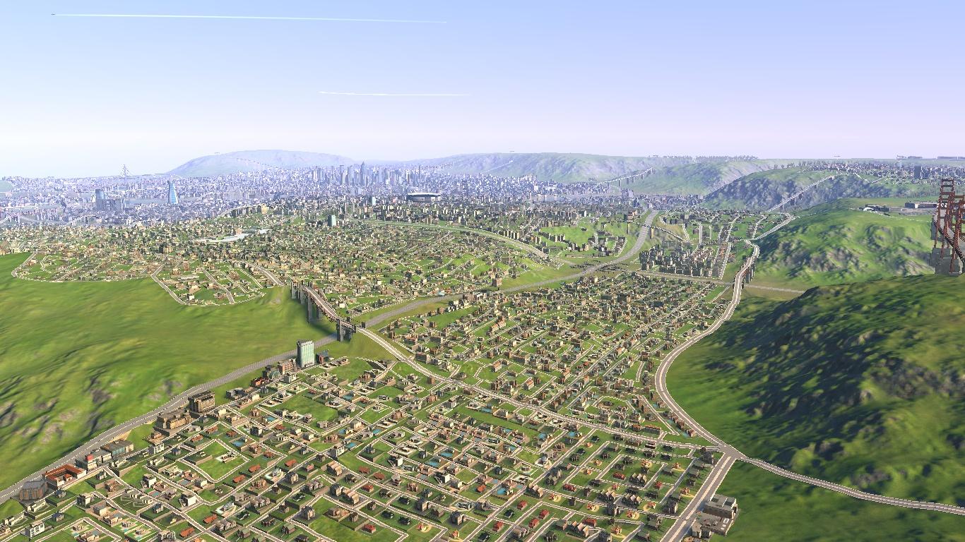 [CXL] Le Sunrise: présentation des villes Gamescreen0032
