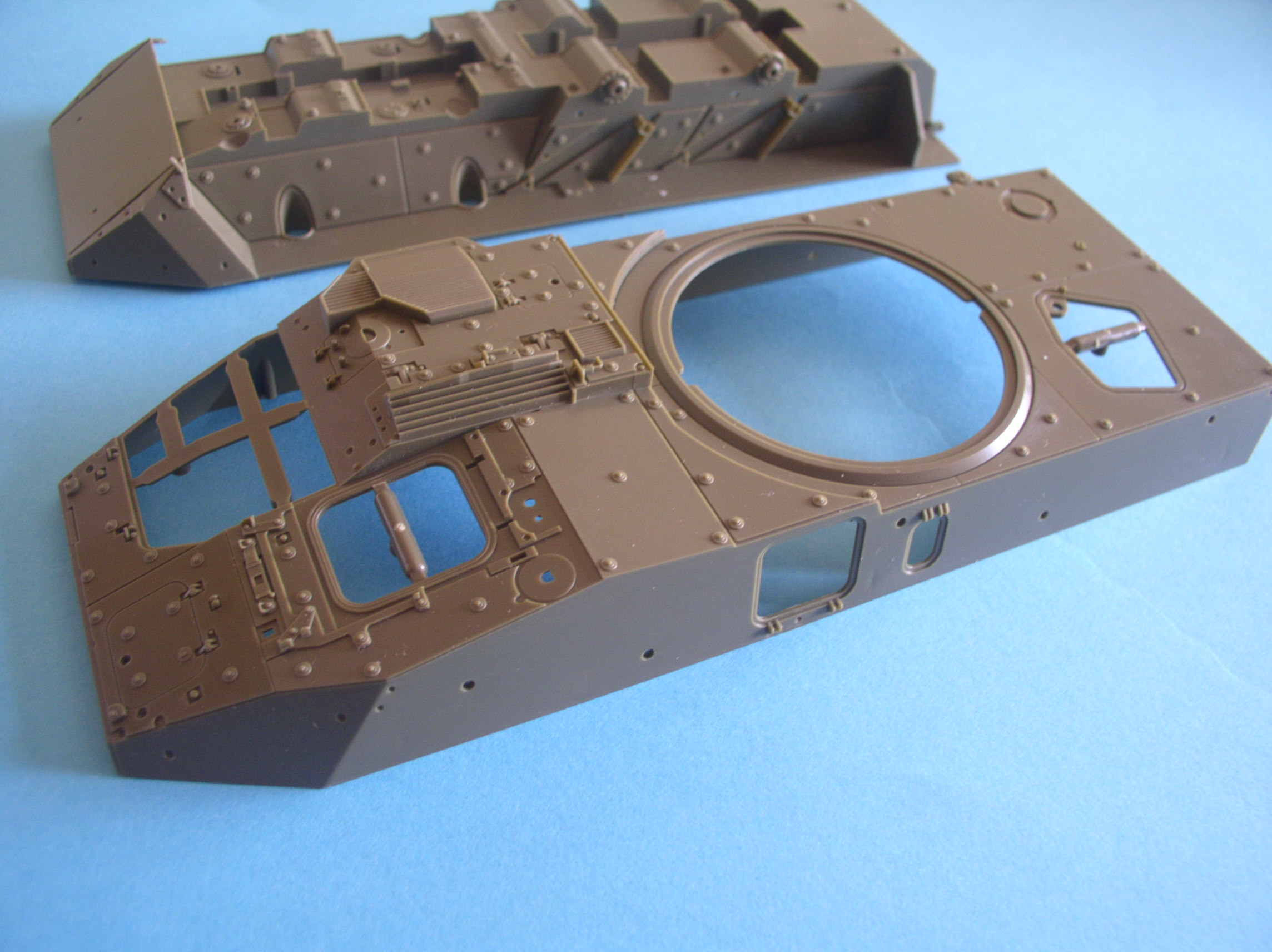 Review Kit Stryker M1128 MGS 1/35 AFV CLUB... P3110002a