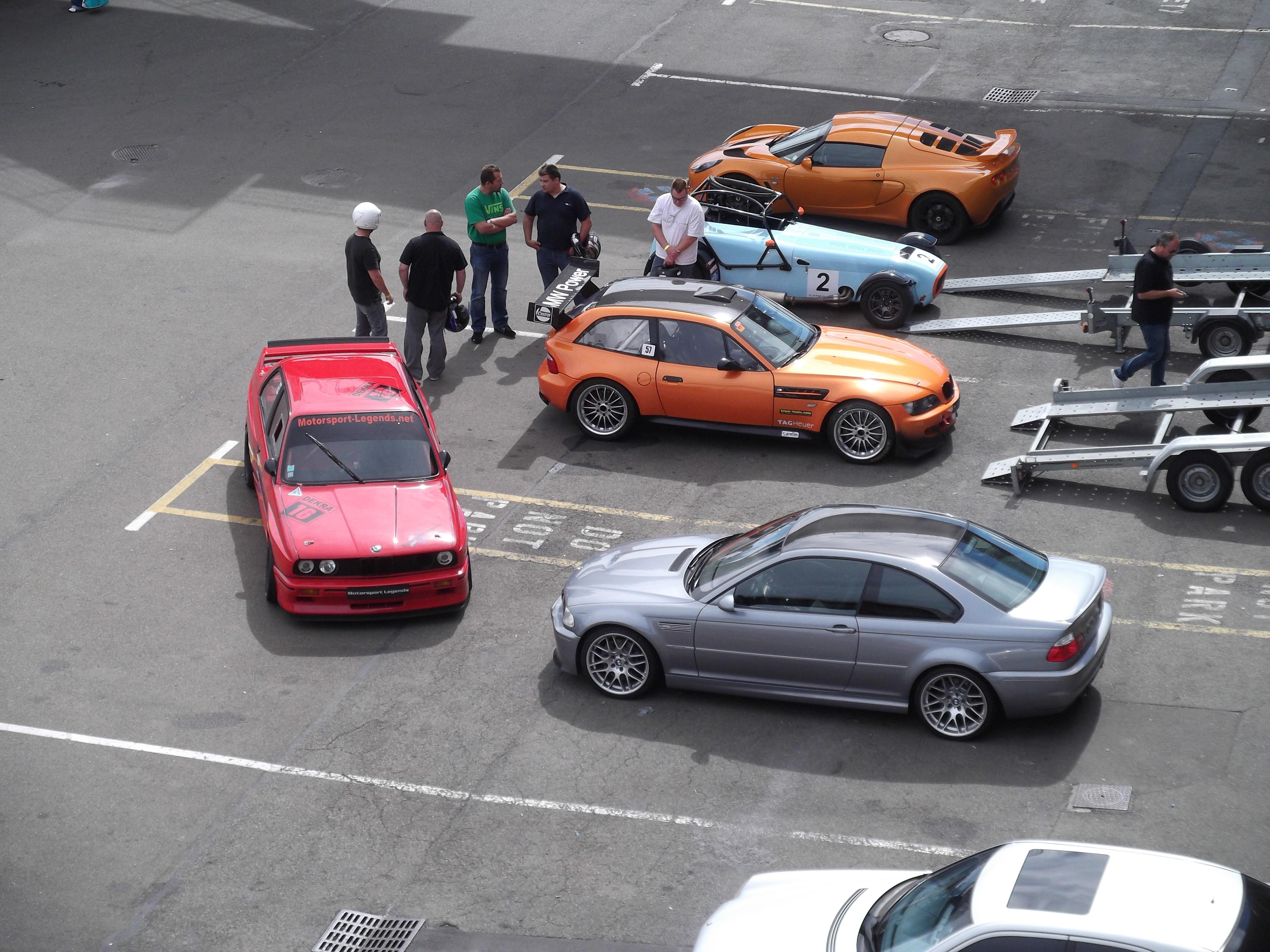 CR de la journée sur le Bugatti organisé par Bride Zero le 8/09/13 S48p