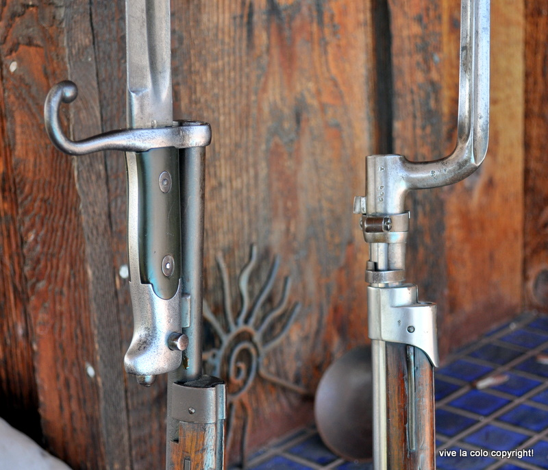 Bayonette modele 1871 Vetterli Vitali Dsc0260iz