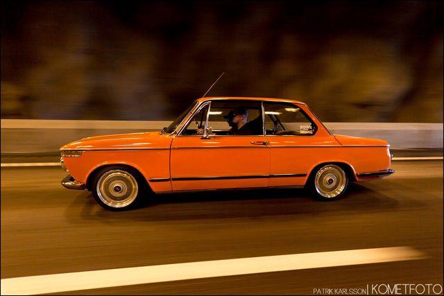 Ekkin - BMW 1602 -72 1,8 Turbo F1tv6