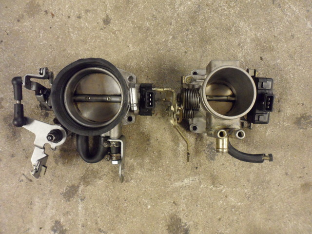 Ekkin - BMW 1602 -72 1,8 Turbo X0fp