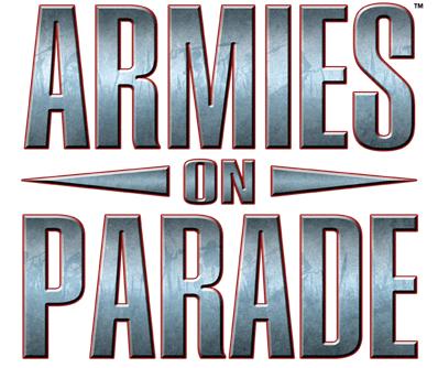 [40 K] Projet de mon Armies of parade pour le prochain GD M1640011ablog2701111