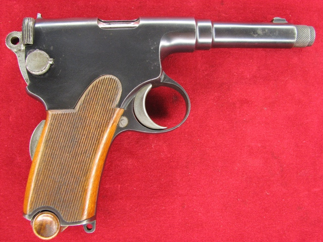 Browning Fromm2