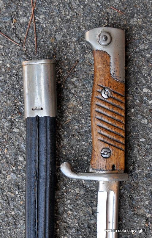Bayonette M1898 n/A  Dsc0147l