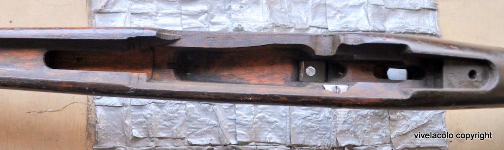 kropatschek Mle 1878 Marine Dsc0798s