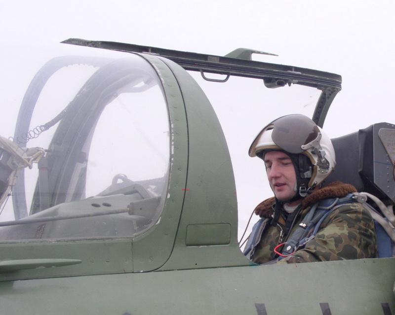 Ukrainian Armed Forces / Zbroyni Syly Ukrayiny 20110407535623775148897
