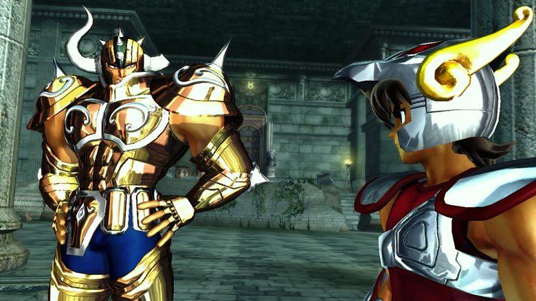 Saint Seiya sur PS3 ^^ Usiseoya01