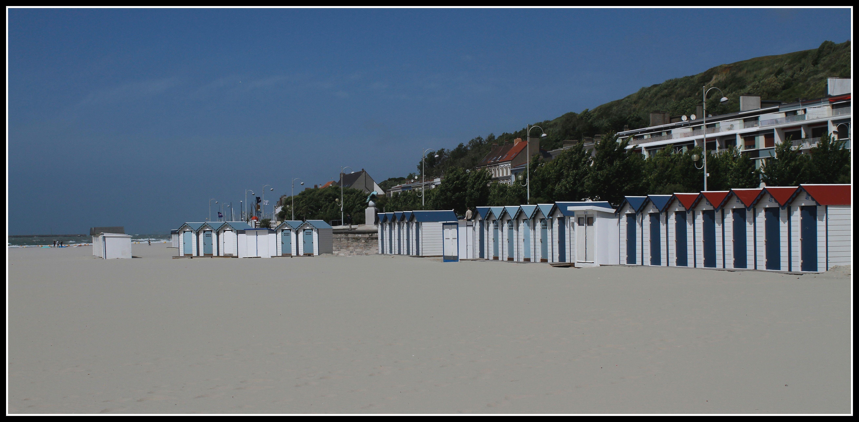 WK en Baie de Somme le 20, 21 et 22 Mai 2011 : Les photos - Page 2 5571