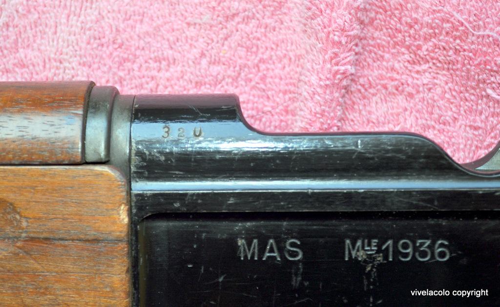 MAS 36 sans lettre préfixe Dsc0991c