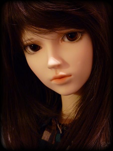[Acrylic Bee] *Mise à jour et nouveaux make-up* (p.4) P1340949