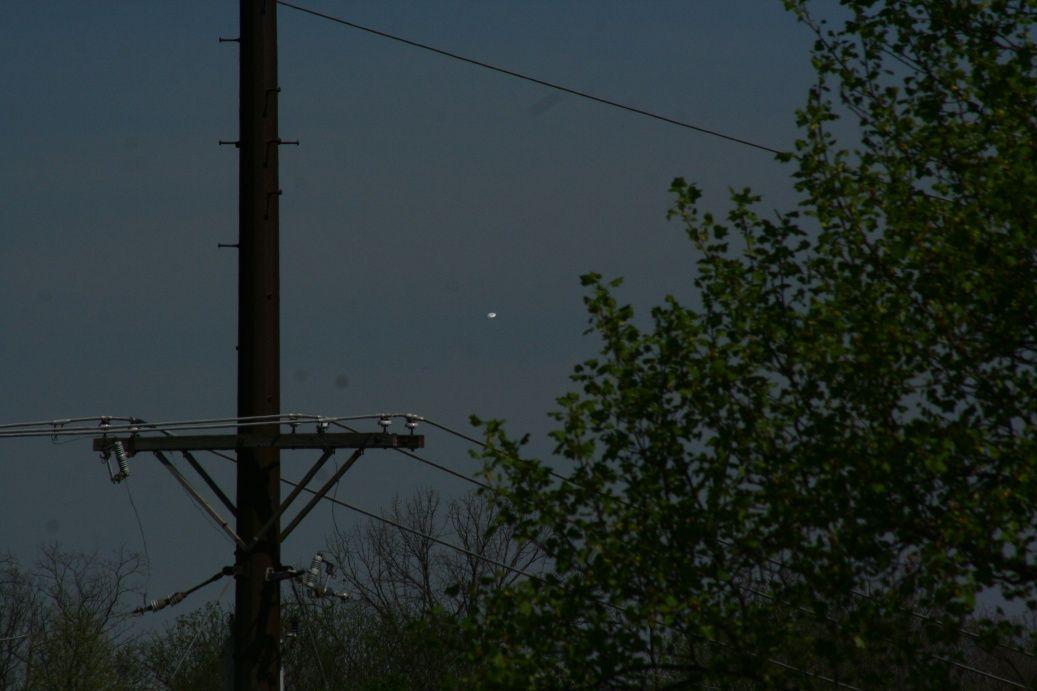 2011: Le 13/04 - Deux photographies intéressantes à Lexington (Kentucky - USA) 28658submitterfile2img7