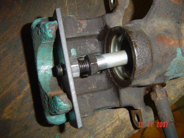 Remise en état des étriers de freins de G60 [ Par YANGRA ] Dsc00988fr2