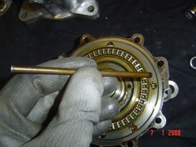 Remise en état du compresseur de clim [ Par YANGRA ] Dsc01527am7