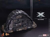 [Vendas Cloth Myth] - Dark_Dante !! Lista Atualizada em XX/XX/20XX Pag. 1 !!! Wolverinelaststand12.th