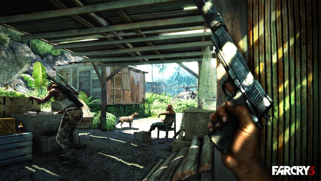 Far Cry 3 [Xbox360/PS3/PC] Farcry3gc20113