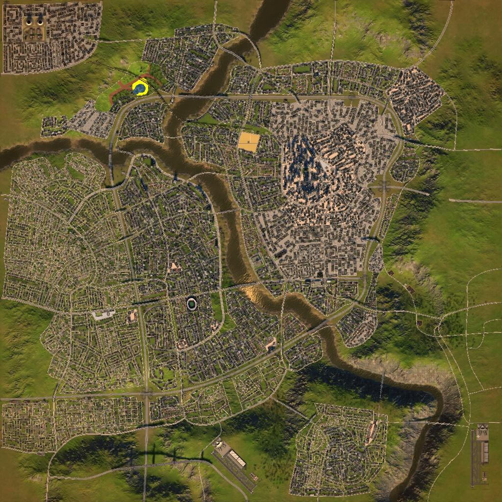 [CXL] Le Sunrise: présentation des villes - Page 4 Levelscreen0001