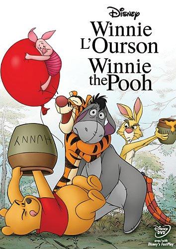 [DVD] Winnie l'Ourson (2011) - Page 5 1061l