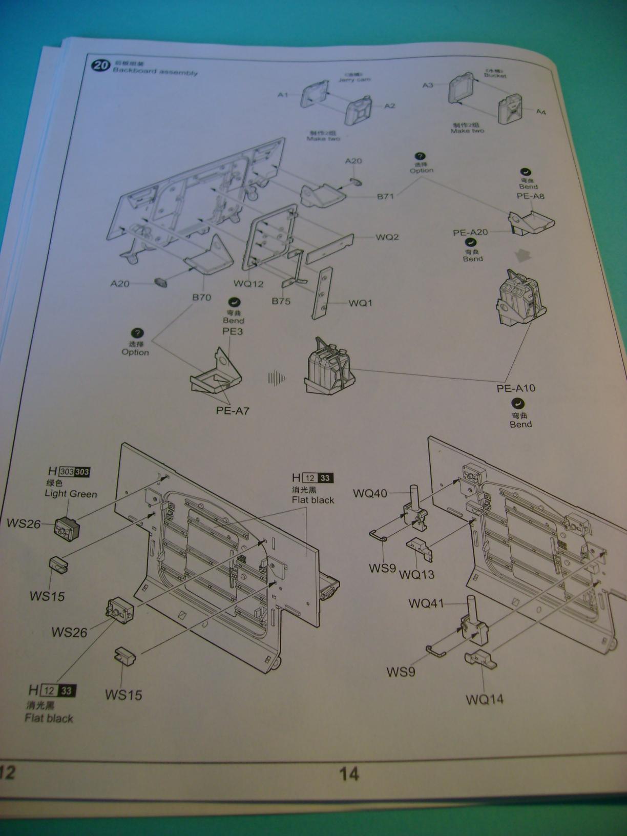 Review Kit M1129 Stryker Mortar Carrier Vehicle MC-B Trumpeter 1/35... Dsc02244b