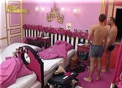 photos du chateau le 11/09/2006 10cp11septembrett2