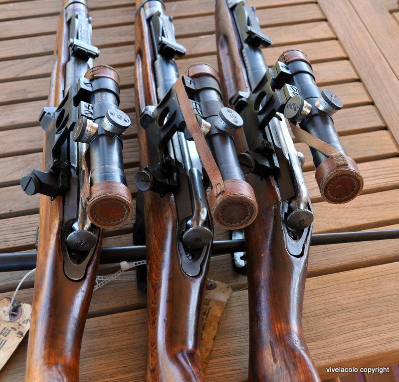 Mosin Nagant PU sniper Dsc0938z