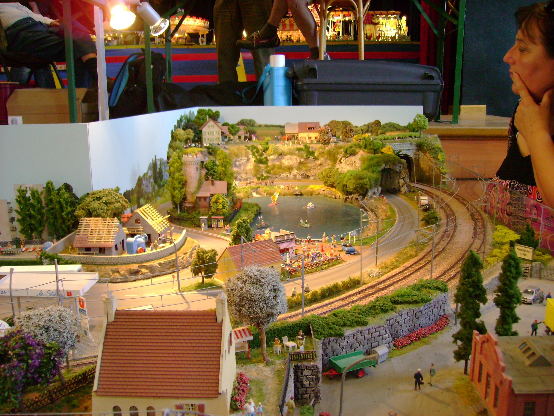 Expo maquettes La Destrousse Dsc00173ub