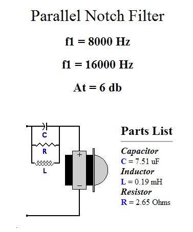 Sistema 2ch estéreo (mutante) do LUKE - Página 14 Notch1m
