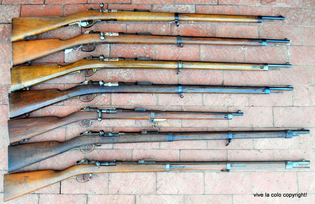 Mauser 71 transformé Daudeteau Dsc0944a