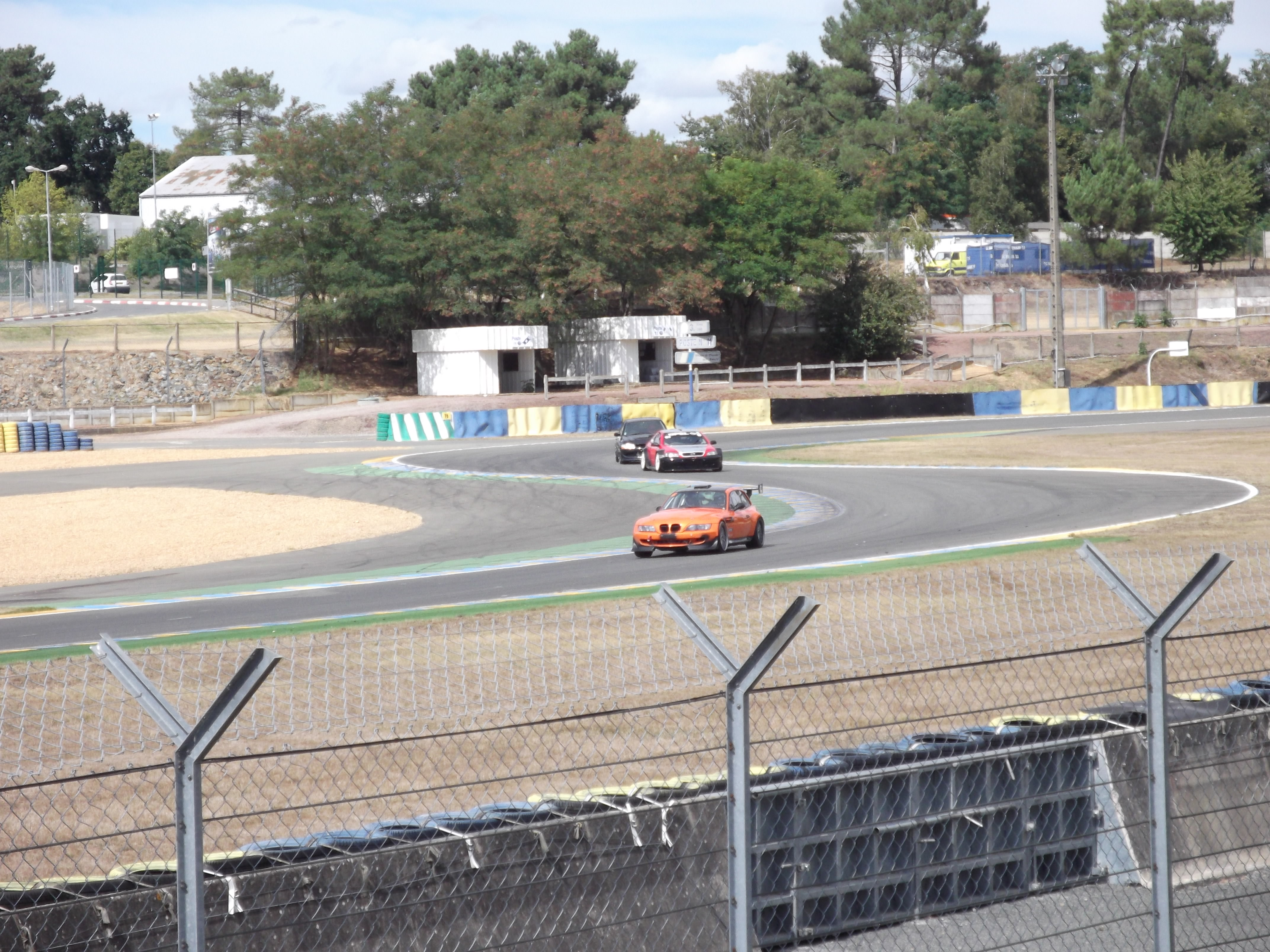 CR de la journée sur le Bugatti organisé par Bride Zero le 8/09/13 P8eq