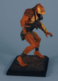 Thundercats (Cosmocats) - Page 5 Dsc02261scaled600.th