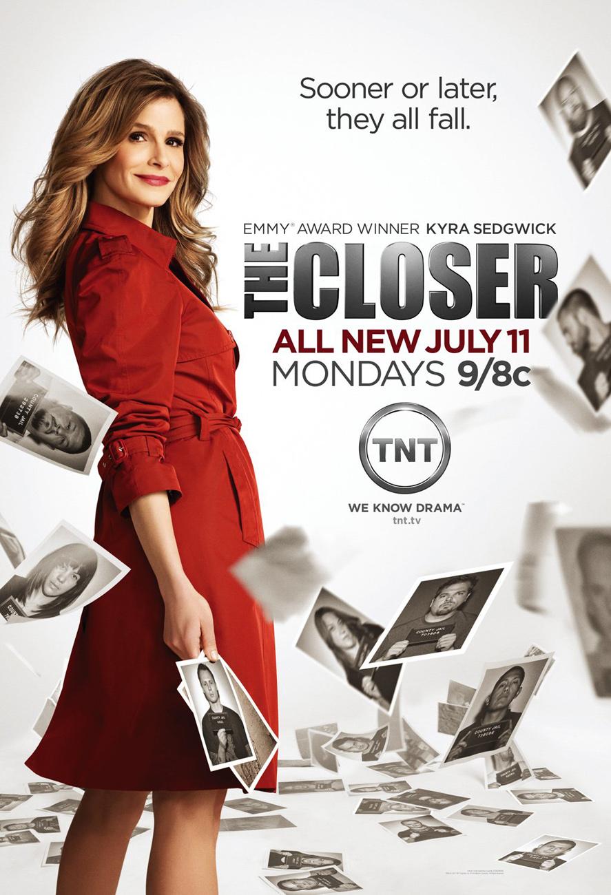 The Closer Seasons 01-07 DVDRip Tcs7cartaz