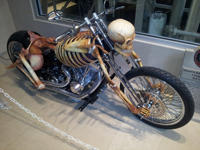 American Chopper Bike - Page 6 F0iDFH