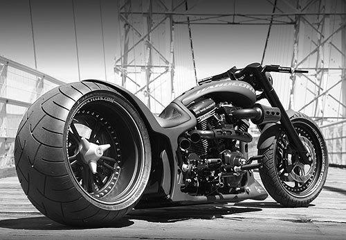 American Chopper Bike - Page 5 FsnIbx