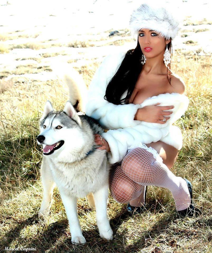 Životinje i žene - Page 3 J96KS3