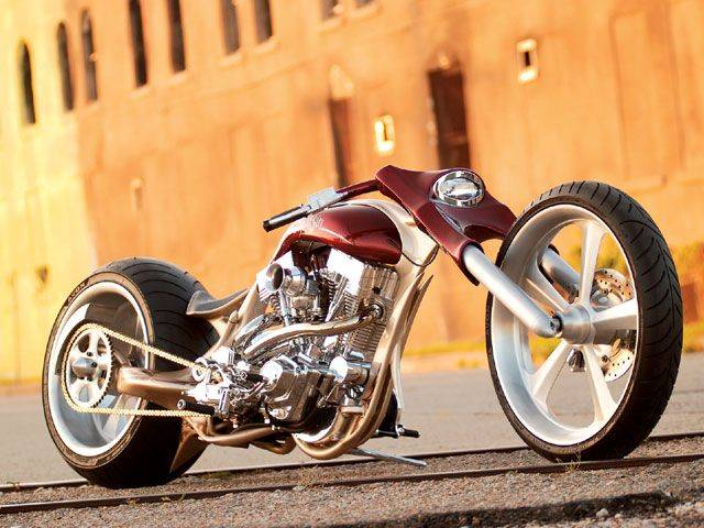 American Chopper Bike - Page 6 F2JHN3
