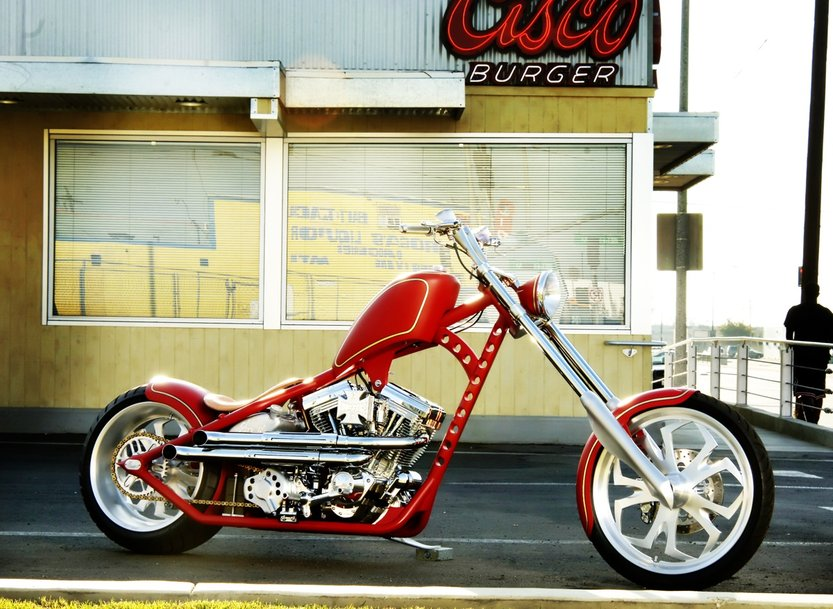 American Chopper Bike - Page 6 9XKqp0
