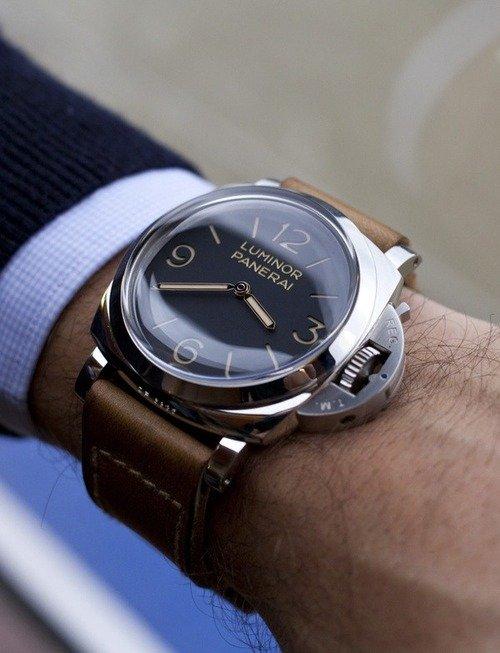 Muški ručni satovi - Page 6 4Mm6Hr