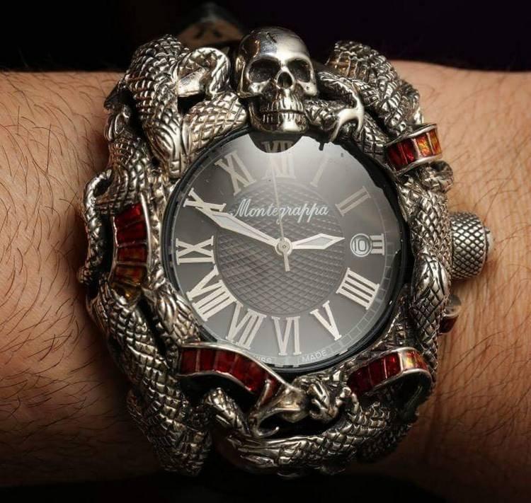 Muški ručni satovi GuBnPO
