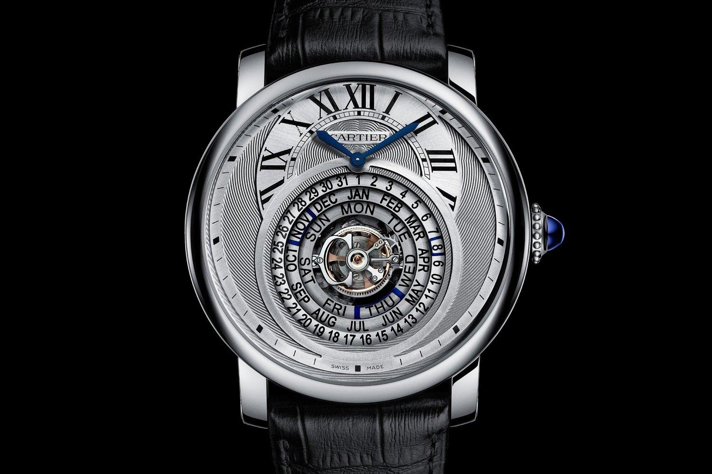 Muški ručni satovi Wxaooa