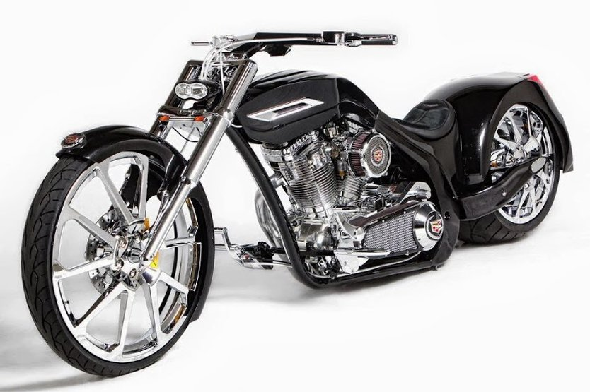 American Chopper Bike - Page 6 Sz2dPh