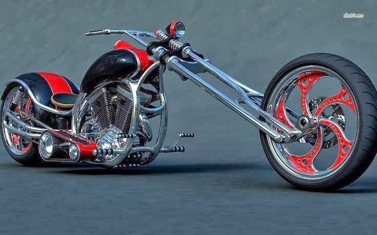 American Chopper Bike - Page 5 DObJJj