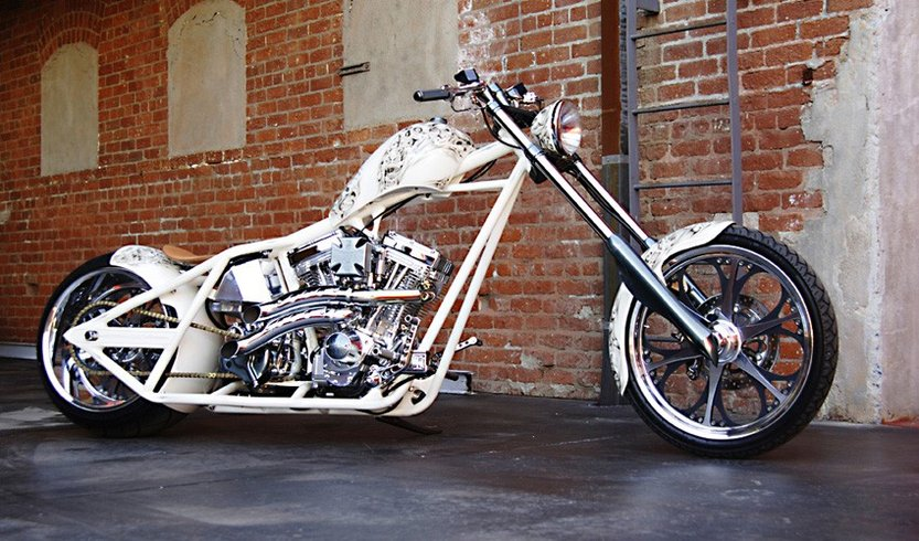 American Chopper Bike - Page 6 GAUuG3