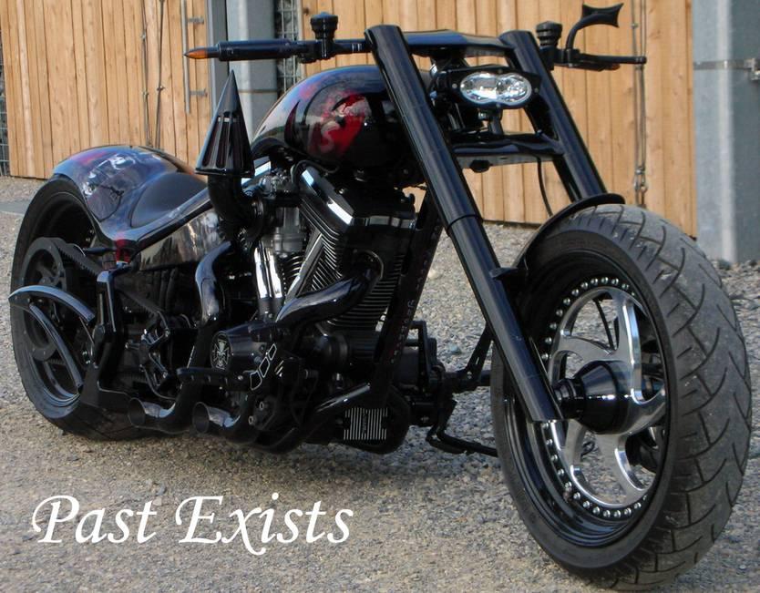American Chopper Bike - Page 5 HW3LjK