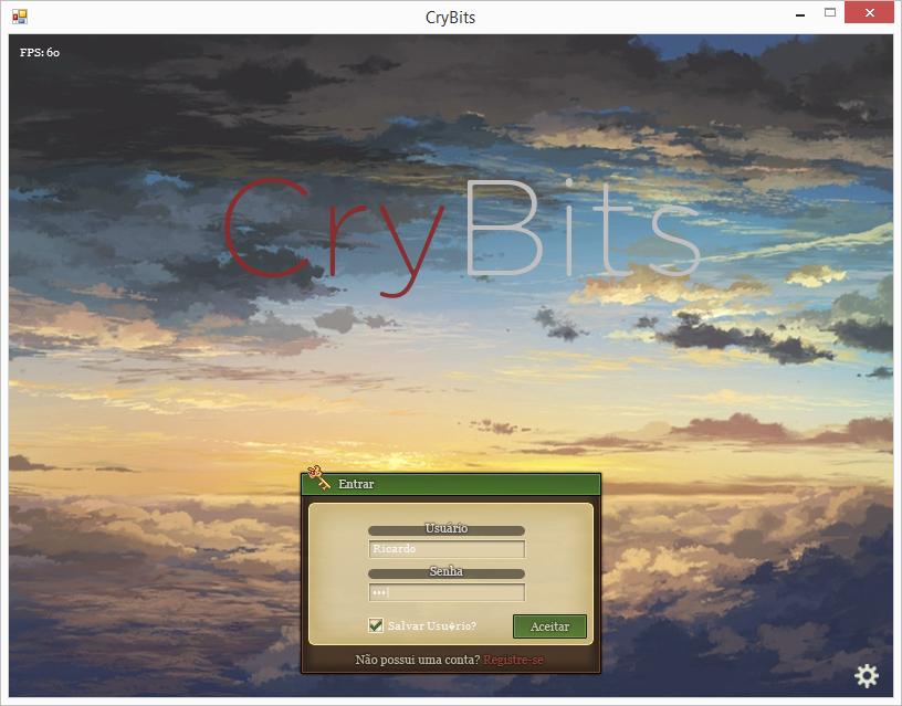 [C#] CryBits v0.7.0 Y5qwaP