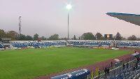 Feed Fotbal Romania - Pagina 6 WICHq2.th