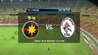 Feed Fotbal Romania - Pagina 6 RhuFPS.th