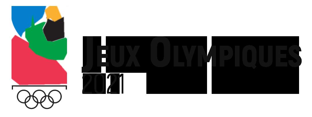 Jeux olympiques 2021: Inscrivez-vous et participez aux jeux du 26/06 au 11/07 - Page 3 VMyRvI
