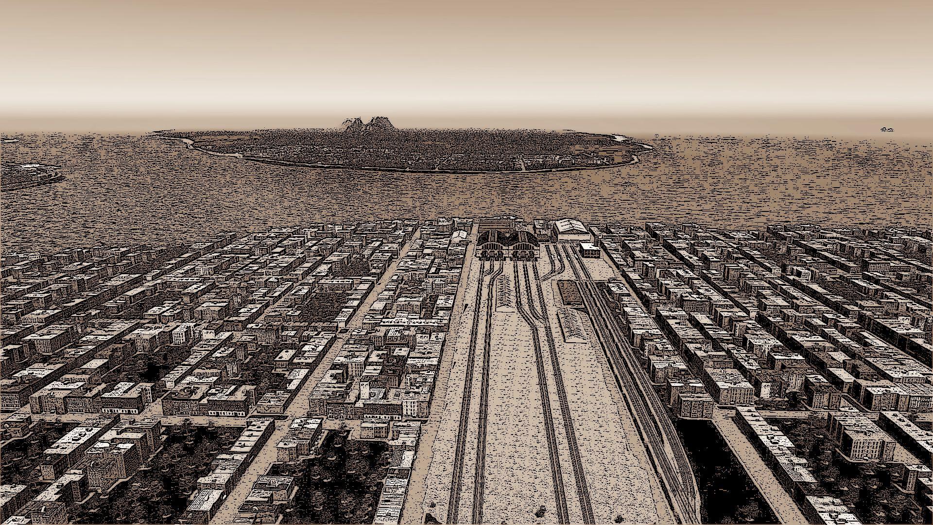 York City, capitale du Sunrise - Page 2 SqzacC